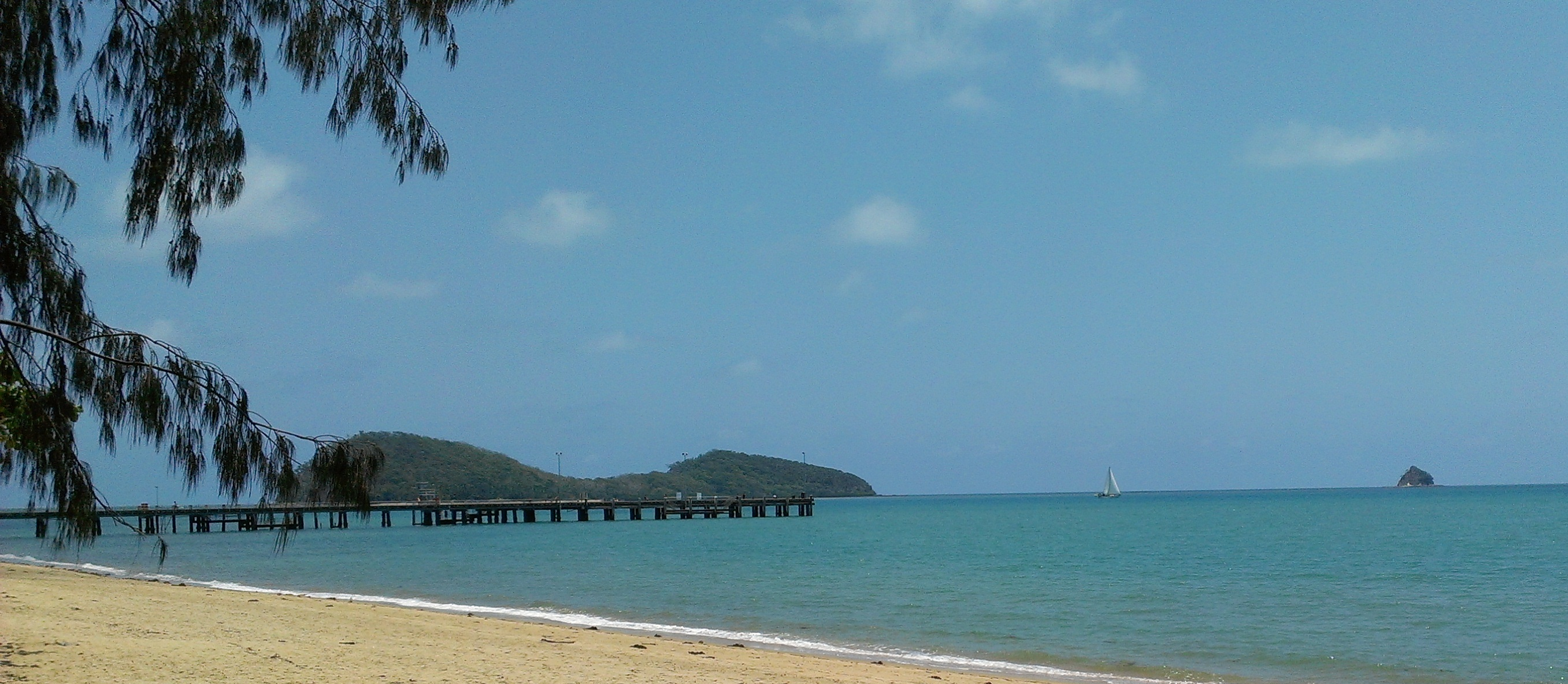 Hot Deals Palm Cove Beach